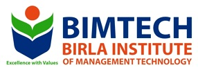 BIMTECH - PGDM Admission News