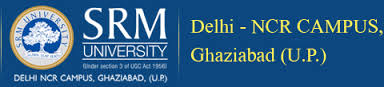 MBA Admission News: SRM University