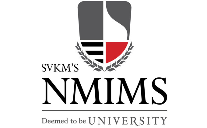 NMAT 2017 Important Information