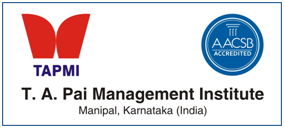 TAPMI organizes Management Libraries Network (MANLIBNET)