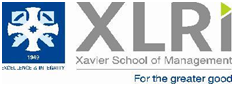XLRI announces admissions to VIL in Business Management & HRM