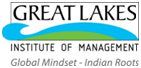 Event - Great Lakes Institute of Management