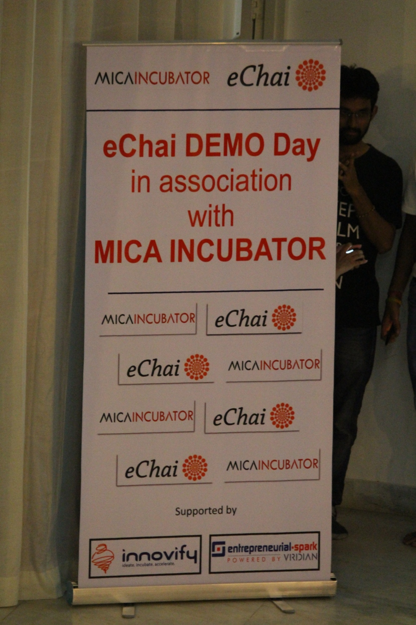 Event - MICA Business School