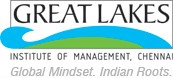 Great Lakes Institute