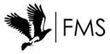 FMS - Faculty of Management Studies