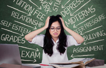 MBA pass outs must package themselves with employability skills