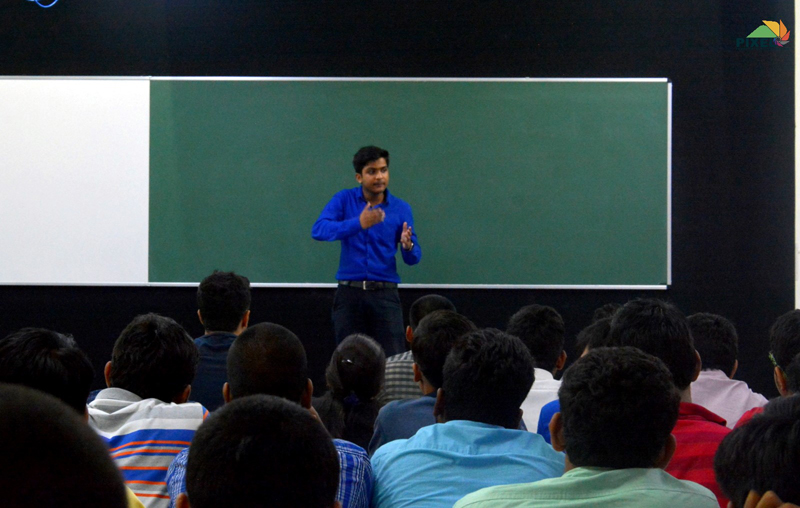 Debate Competition at IIM Bhilai | IIM Raipur | GEC Raipur