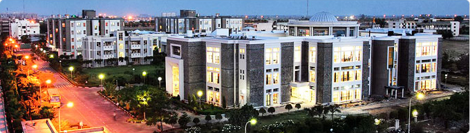 BIMTECH - Birla Institute of Management Technology