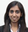 Abhilasha Gupta - placed with HUL