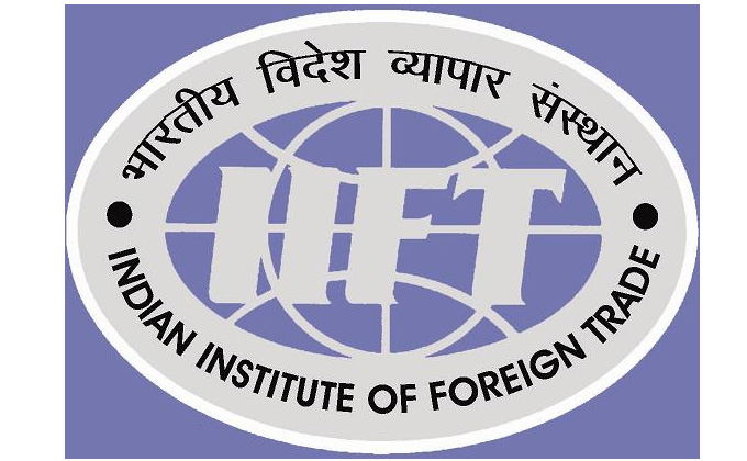 Cut Offs Are Lower At IIFT
