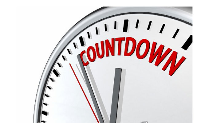 Final Countdown To IIFT This Year