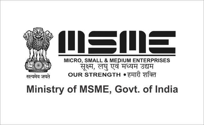 contribution of small enterprises in indian The purpose of this study is to examine the role of micro, small and medium enterprises (msmes) in indian economy towards employment generation it is found that this sector provides employment to nearly 60 million people through 26 million enterprises in terms of employment generation, place of .