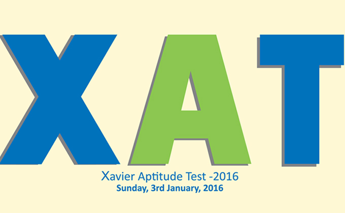 Last Minute Important Tips for XAT 2016