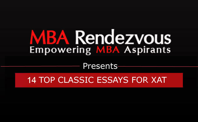 xat essay topic women empowerment mba rendezvous women empowerment is hollow if gender bias is still an issue
