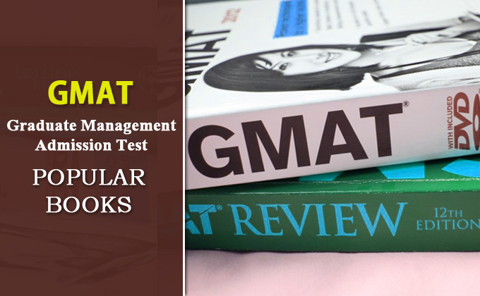 gmat essay book