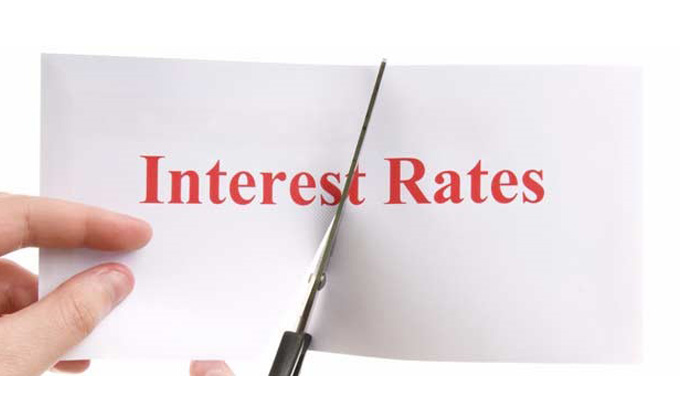 GK - PPF Rate Cuts: Causes and Impact on Economy