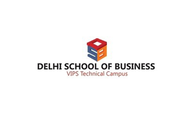 Delhi School of Business invites applications for PGDM