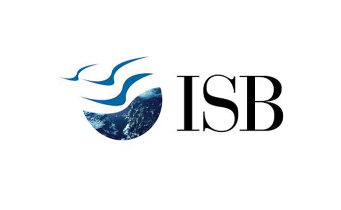 Darden School of Business announces Leadership Programme with ISB