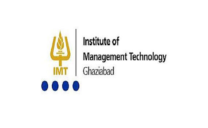 PGDM Part Time at IMT
