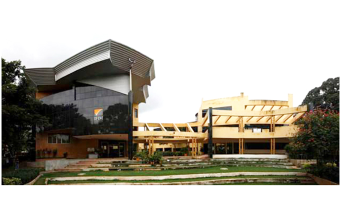 IFIM|Admissions for PGDM programme