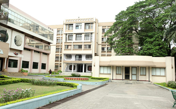 XLRI | Admissions for PGP-CEM