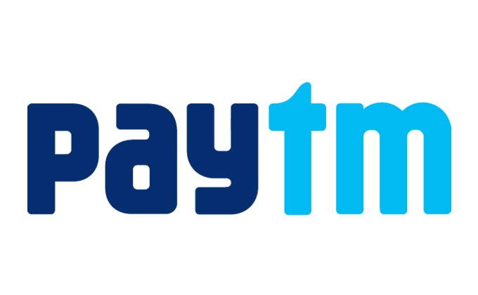The story and people behind Brand - Paytm