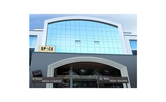 Deakin University with SPICE offers Masters Degree   MBARendezvous
