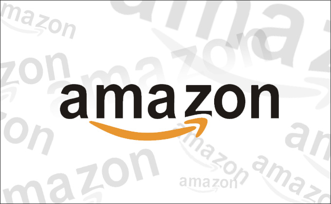 Brand article - on Amazon