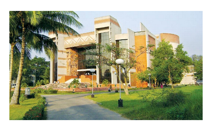 Senior Management Program (SMP)| IIM Calcutta