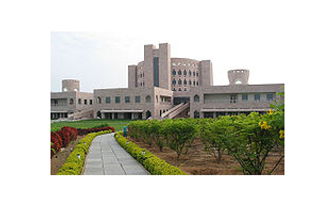 ISB admissions for PGPMFAB | ISB