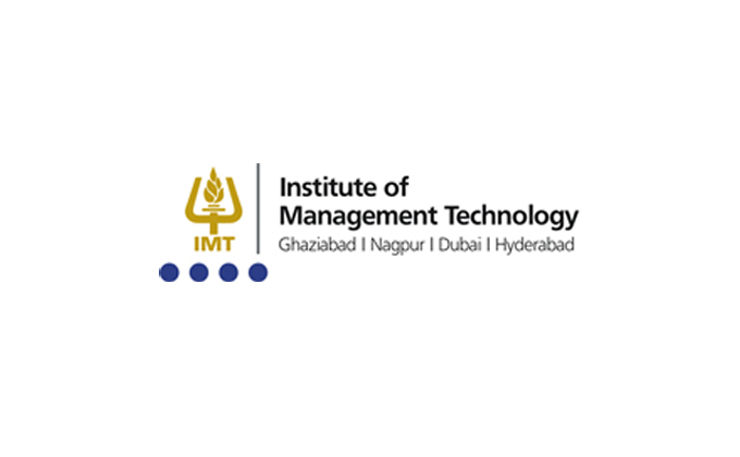 IMT Values | IMT Admission