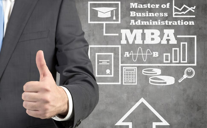 With MBA you need to supplement skills to become employable