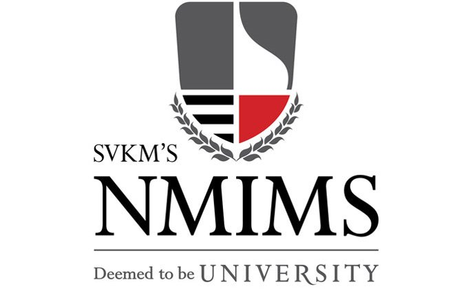 NMIMS B School Campuses