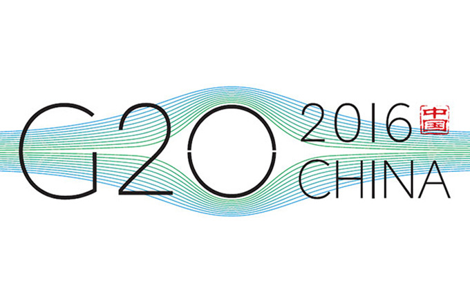 G-20 Summit : Advantage India?