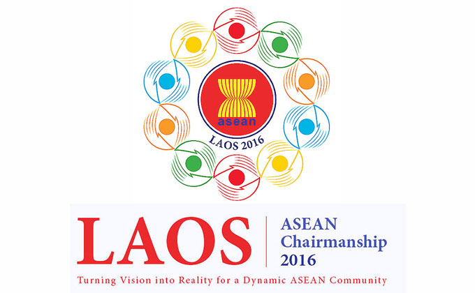 India's Gains At ASEAN Summit