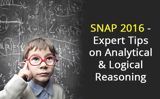 Expert Tips on Analytical And Logical Reasoning