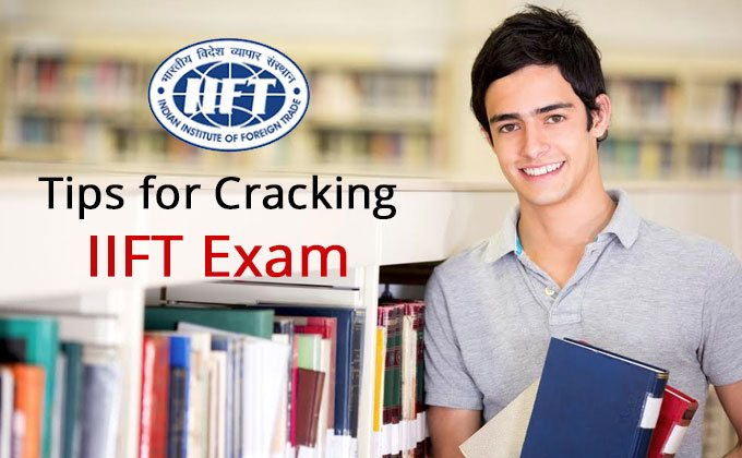 IIFT :Tips for cracking exam
