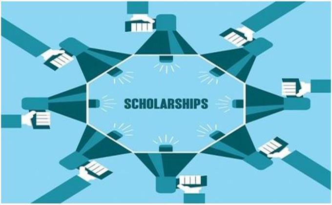 7 Tips for a Winning MBA Scholarship Application