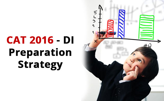 Identify key pieces of data to solve calculation intensive section