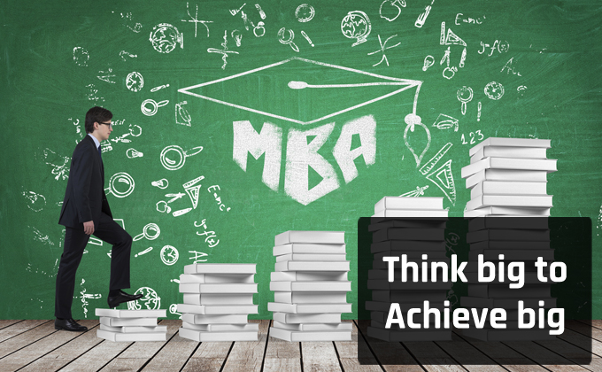Personal Interview TIPS for MBA Aspirants -