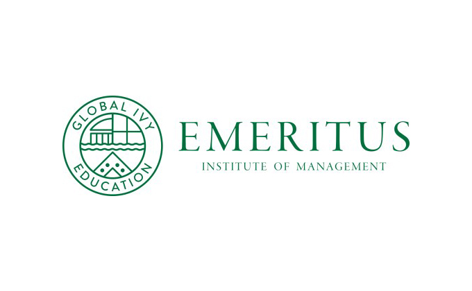 Emeritus Institute of Management and MIT Sloan Executive Education launch course