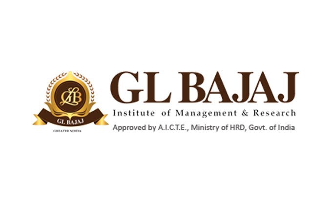 GLBIMR Farewell Party