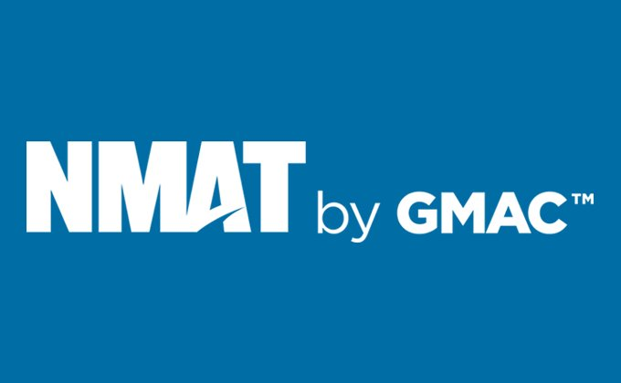 GMAC launches 3rd edition of Official Test Prep tool for NMAT by GMAC<sup>TM</sup> test 2017