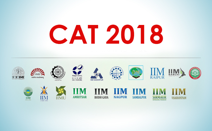 CAT Exam 2018: Notification, Registration Dates, Syllabus & Pattern