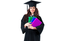 Indeed percentile may shape your career | Tips for MBA entrance exams