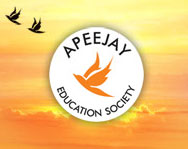 Apeejay Institute