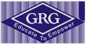 GRG School of Management Studies