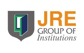 JRE School of Management