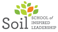 SOIL (School of Inspired Leadership)
