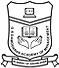 GR Damodaran Academy of Management